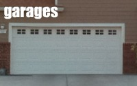 apps - garages and garage doors