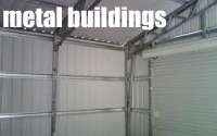 apps - metal buildings