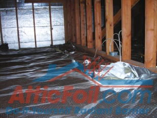 AF over insulation 310x233 2-2