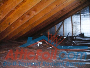 AF over insulation 310x233 3-2