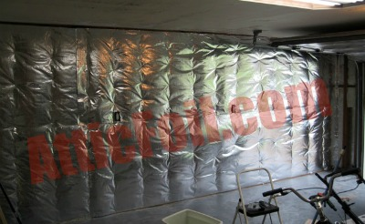 garage wall atticfoil 1