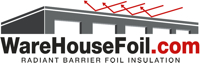 WareHouseFoil Logo small for AFdotcom site