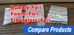 eShield-bubble-foil-insulation