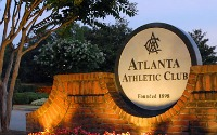 atl-athletic-club