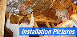 how-to-install-radiant-barrier