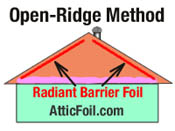 open-ridge-small
