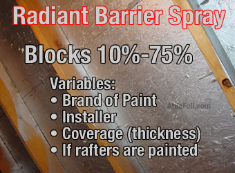 radiant-barrier-spray