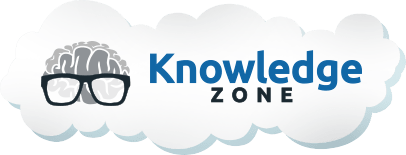 Knowledge Zone